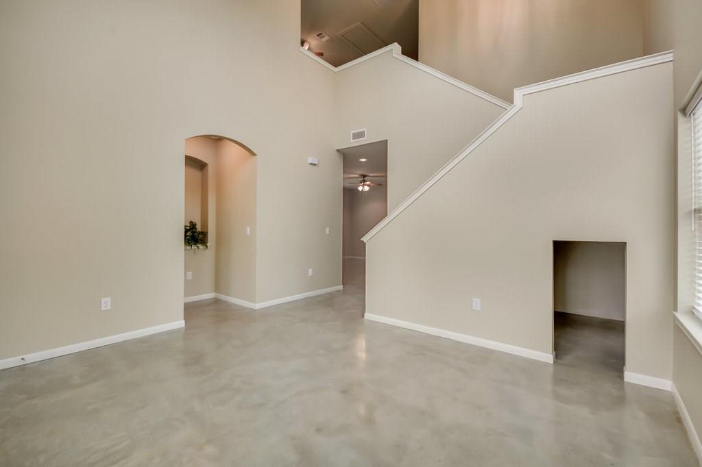 Property for Rent | 201 Grange Street Liberty Hill, TX 78642 3