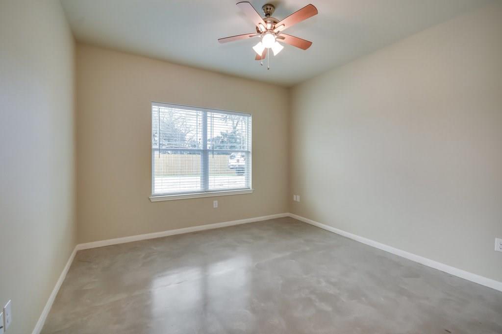 Property for Rent | 201 Grange Street Liberty Hill, TX 78642 4