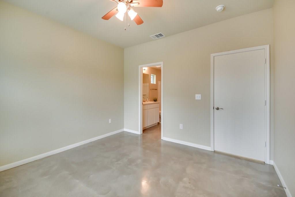 Property for Rent | 201 Grange Street Liberty Hill, TX 78642 5