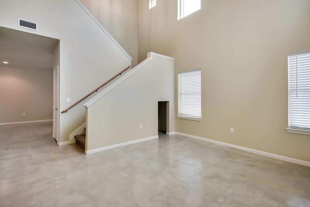 Property for Rent | 201 Grange Street Liberty Hill, TX 78642 7
