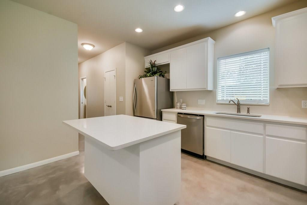 Property for Rent | 201 Grange Street Liberty Hill, TX 78642 8