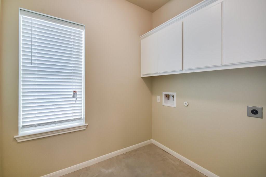 Property for Rent | 201 Grange Street Liberty Hill, TX 78642 9