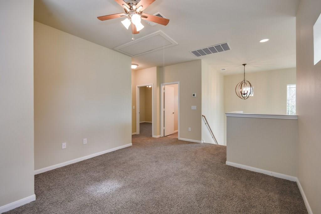 Property for Rent | 201 Grange Street Liberty Hill, TX 78642 10