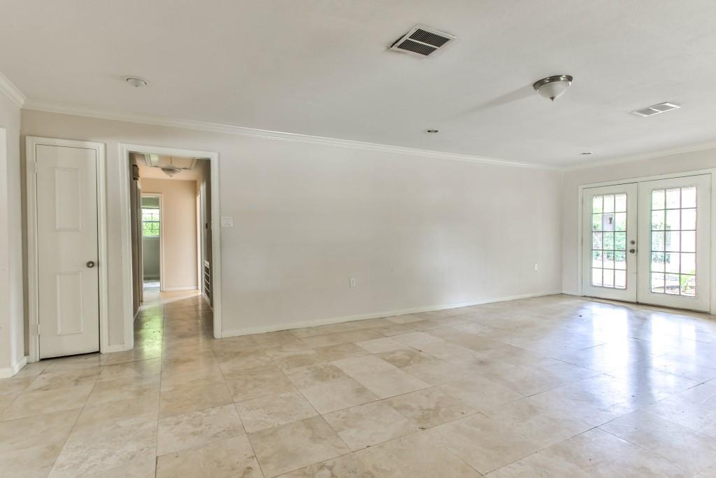 Property for Rent | 3839 Sun Valley Drive Houston, TX 77025 13