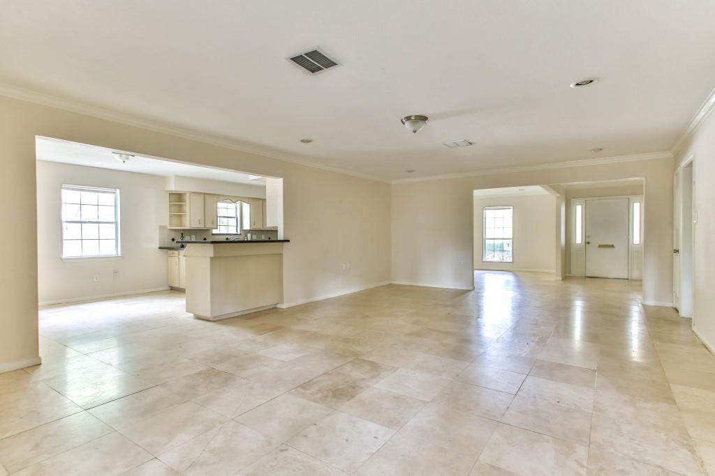 Property for Rent | 3839 Sun Valley Drive Houston, TX 77025 14