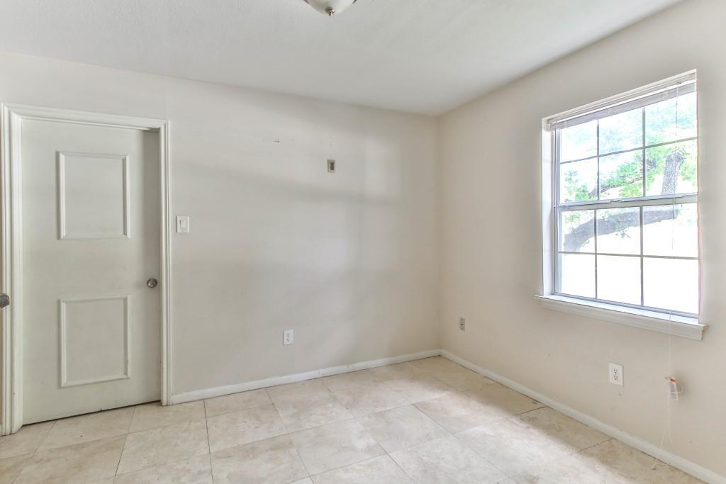Property for Rent | 3839 Sun Valley Drive Houston, TX 77025 15
