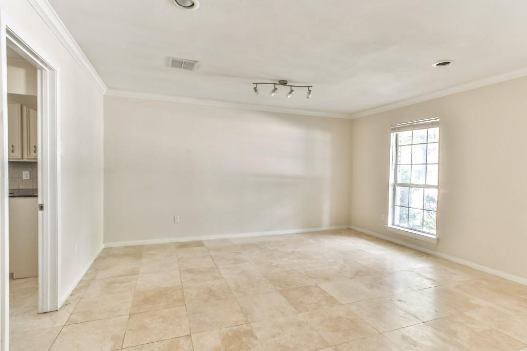 Property for Rent | 3839 Sun Valley Drive Houston, TX 77025 16