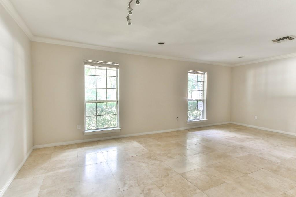Property for Rent | 3839 Sun Valley Drive Houston, TX 77025 17