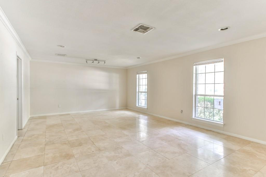 Property for Rent | 3839 Sun Valley Drive Houston, TX 77025 18