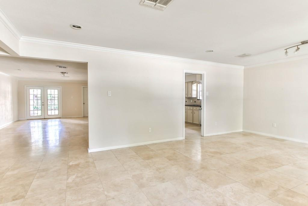 Property for Rent | 3839 Sun Valley Drive Houston, TX 77025 19