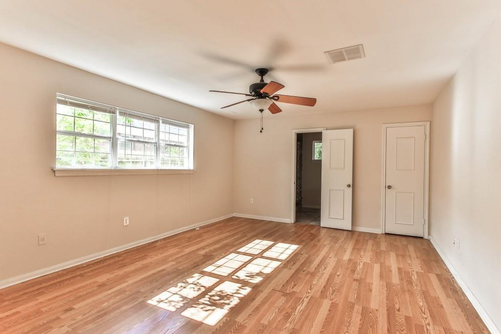 Property for Rent | 3839 Sun Valley Drive Houston, TX 77025 23