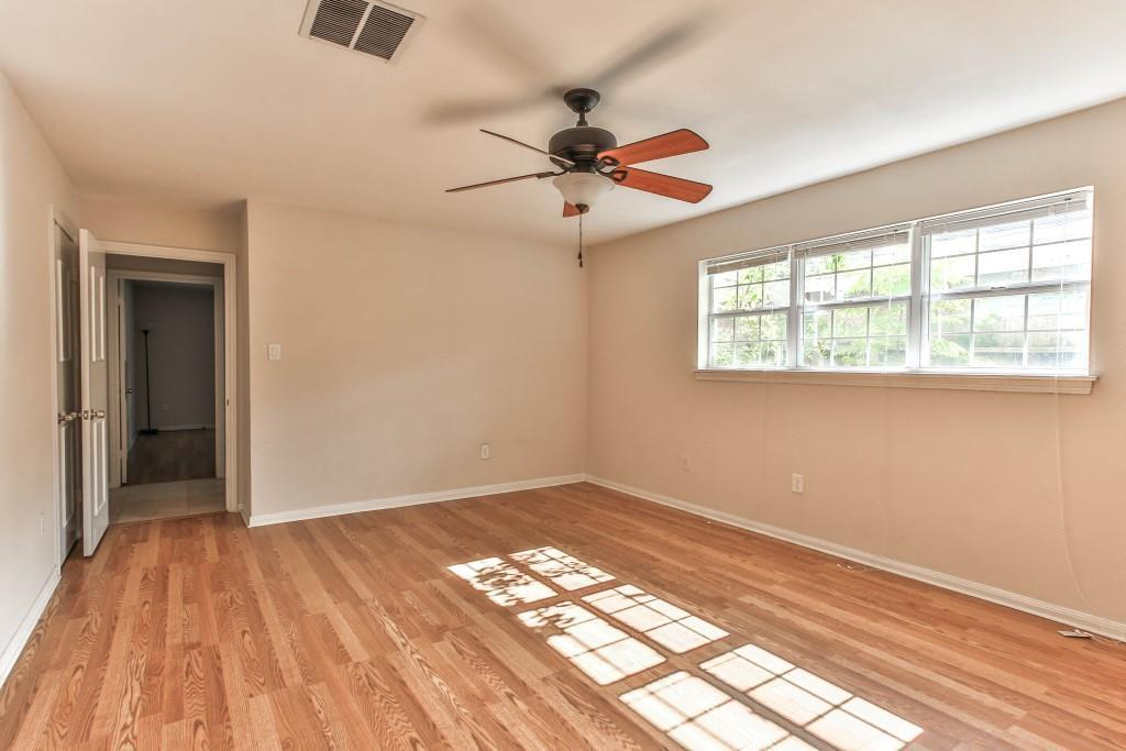 Property for Rent | 3839 Sun Valley Drive Houston, TX 77025 24