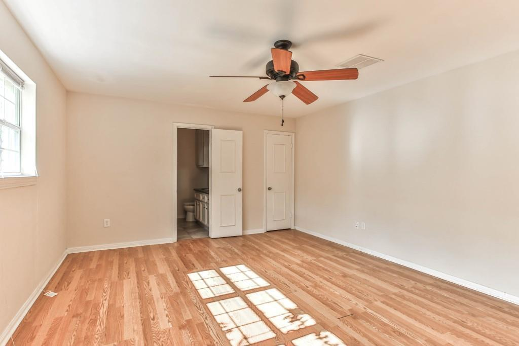 Property for Rent | 3839 Sun Valley Drive Houston, TX 77025 25