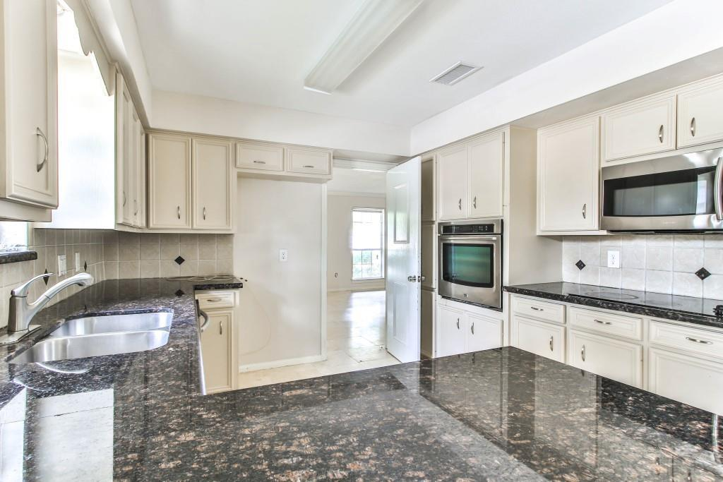 Property for Rent | 3839 Sun Valley Drive Houston, TX 77025 4