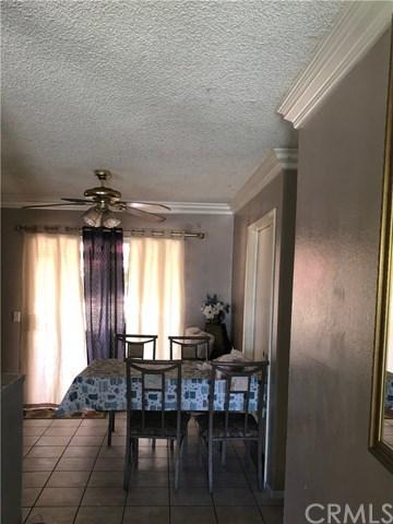 Closed   24338 Tierra De Oro Street Moreno Valley, CA 92553 3