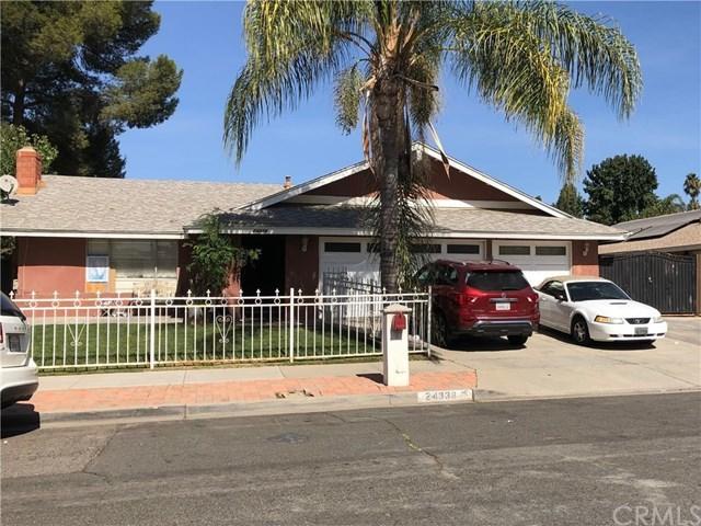 Closed   24338 Tierra De Oro Street Moreno Valley, CA 92553 7