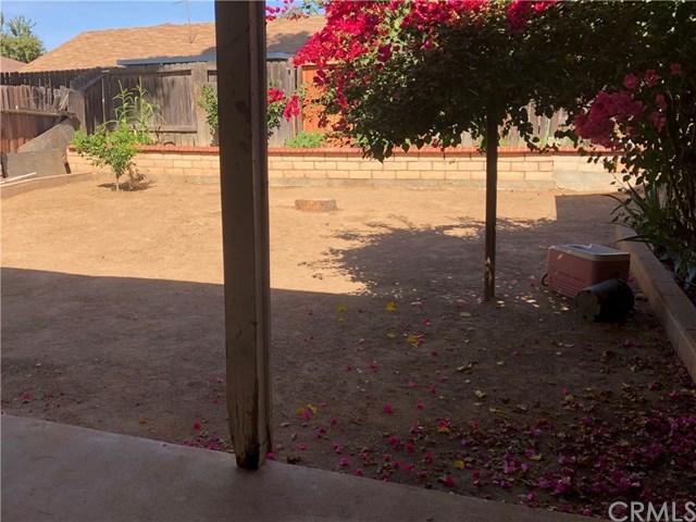 Closed   24338 Tierra De Oro Street Moreno Valley, CA 92553 19