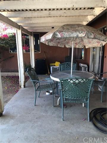 Closed   24338 Tierra De Oro Street Moreno Valley, CA 92553 21