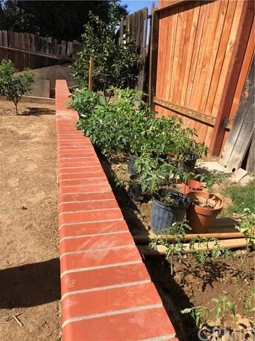 Closed   24338 Tierra De Oro Street Moreno Valley, CA 92553 25