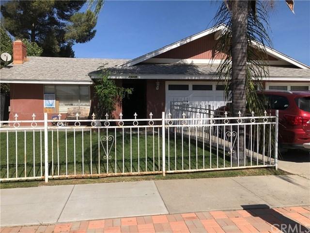 Closed   24338 Tierra De Oro Street Moreno Valley, CA 92553 30
