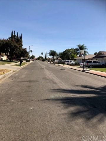 Closed   24338 Tierra De Oro Street Moreno Valley, CA 92553 32