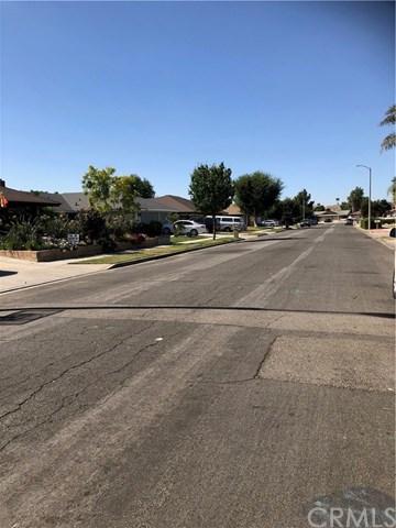 Closed   24338 Tierra De Oro Street Moreno Valley, CA 92553 33