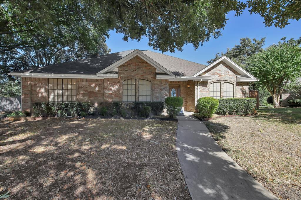 Sold Property | 1903 Campfire Court Lewisville, TX 75067 1