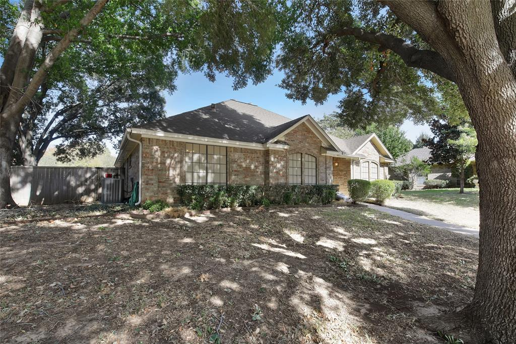 Sold Property | 1903 Campfire Court Lewisville, TX 75067 2