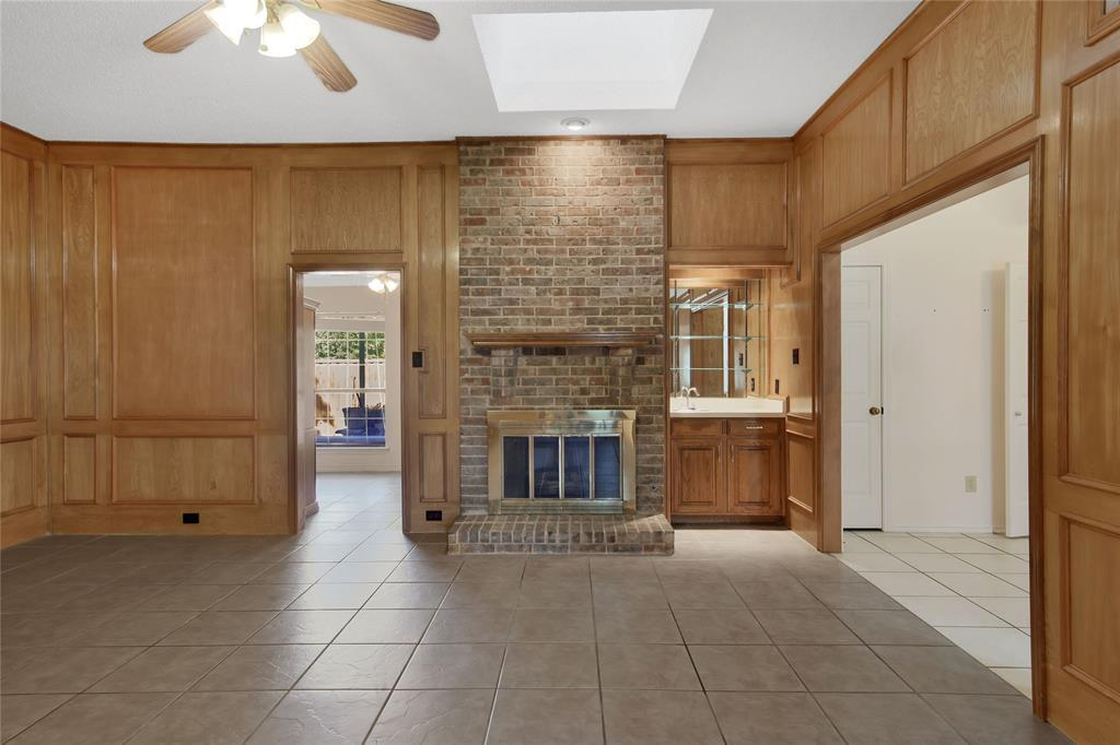 Sold Property | 1903 Campfire Court Lewisville, TX 75067 15