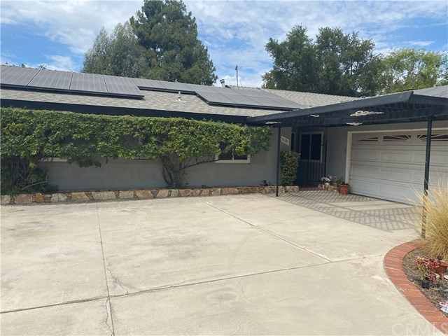 Closed | 1507 Benedict  Avenue Claremont, CA 91711 1