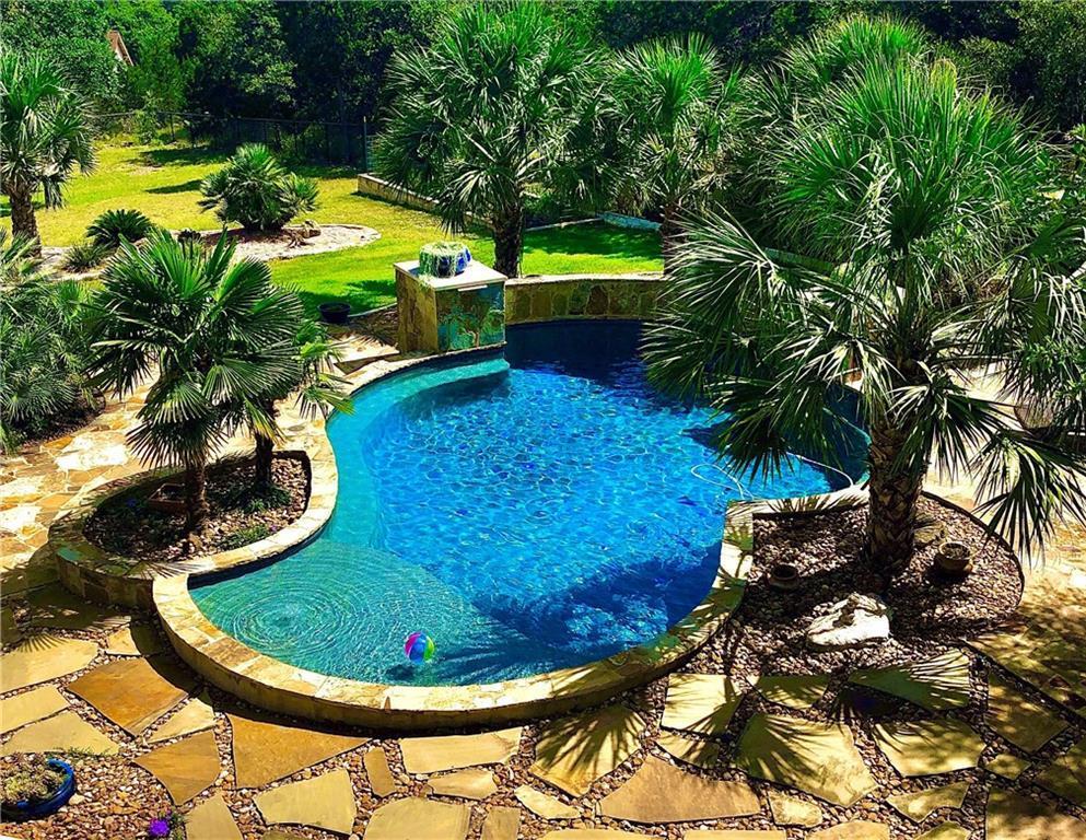 Sold Property | 510 W SHORTCUT PASS Canyon Lake, TX 78133 1