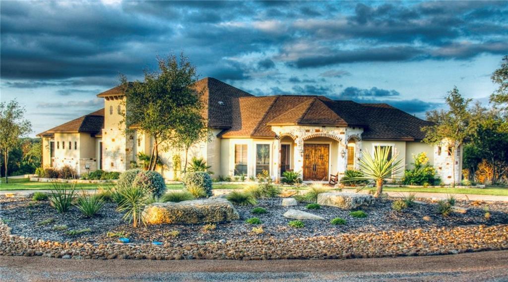 Sold Property | 510 W SHORTCUT PASS Canyon Lake, TX 78133 2