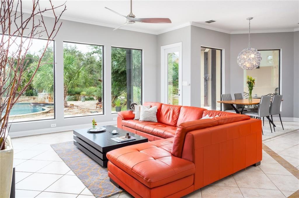 Sold Property | 510 W SHORTCUT PASS Canyon Lake, TX 78133 11