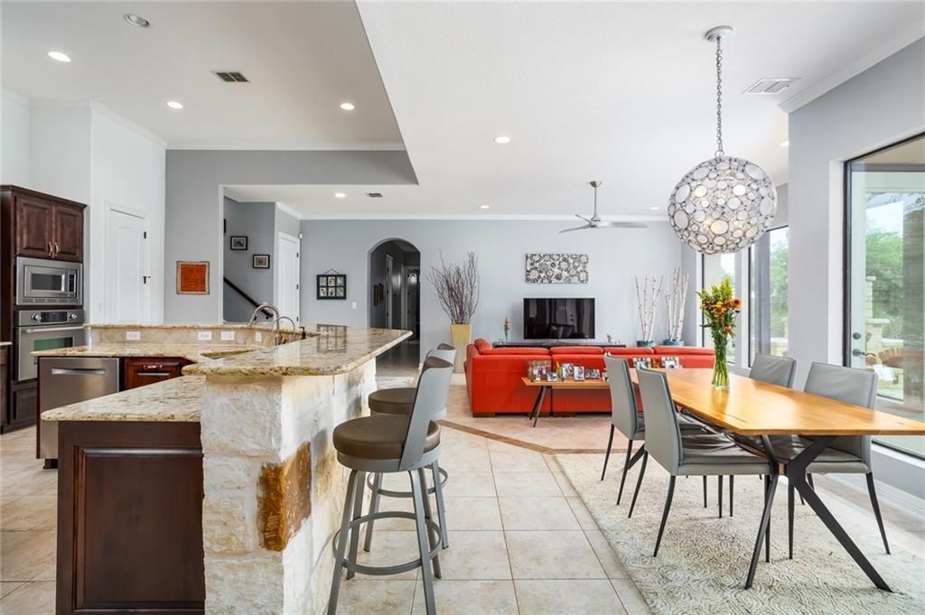 Sold Property | 510 W SHORTCUT PASS Canyon Lake, TX 78133 12