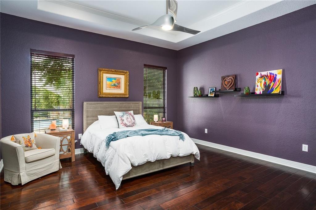 Sold Property | 510 W SHORTCUT PASS Canyon Lake, TX 78133 14