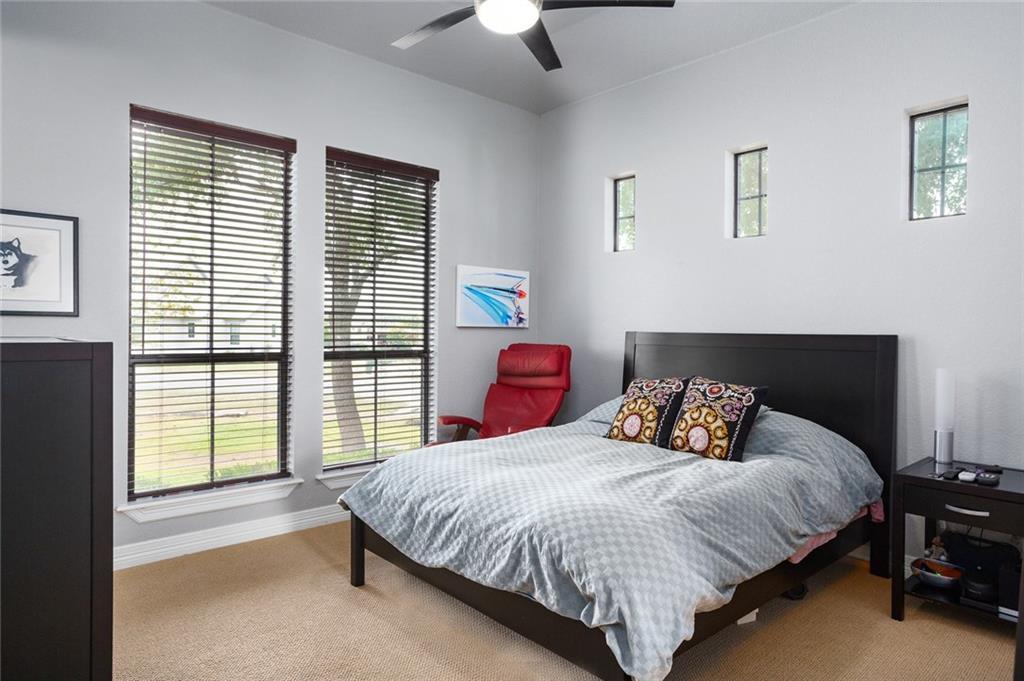 Sold Property | 510 W SHORTCUT PASS Canyon Lake, TX 78133 16