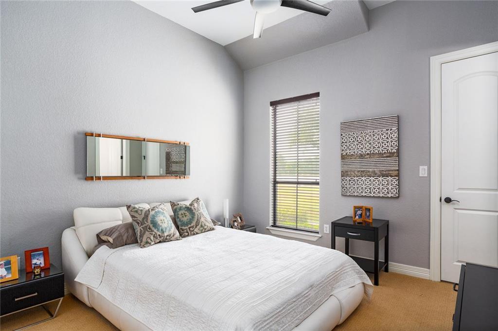 Sold Property | 510 W SHORTCUT PASS Canyon Lake, TX 78133 17