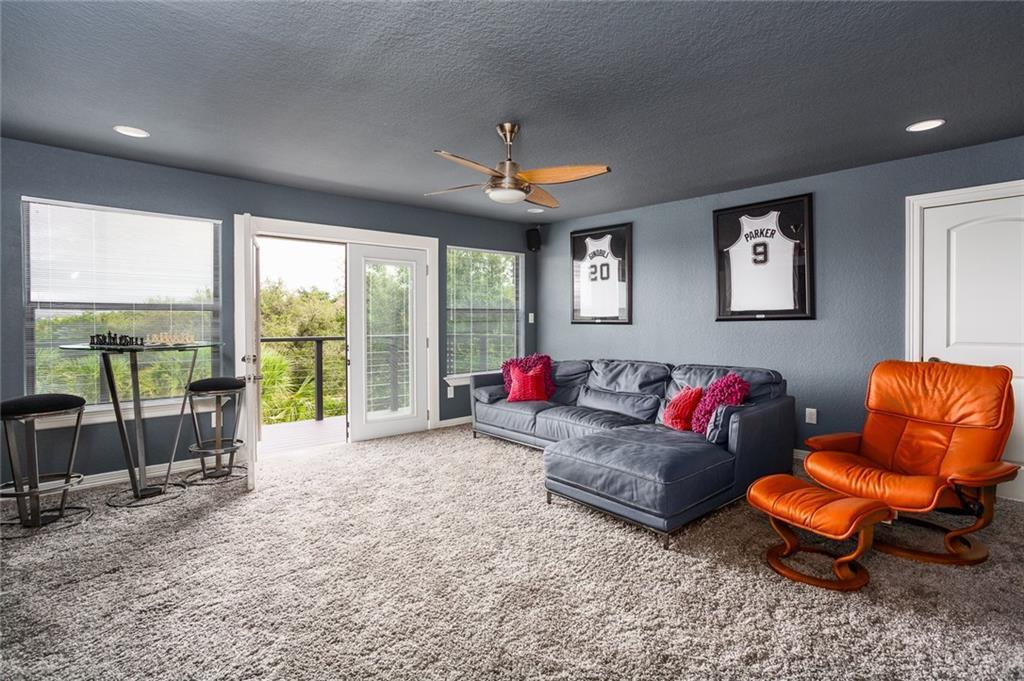 Sold Property | 510 W SHORTCUT PASS Canyon Lake, TX 78133 19