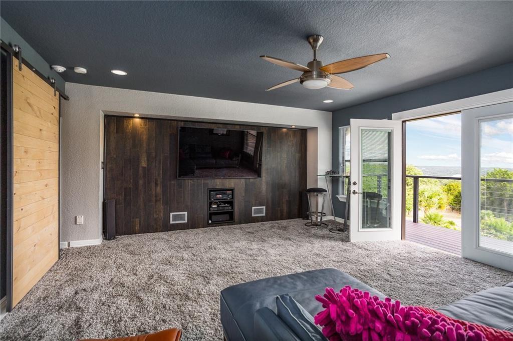 Sold Property | 510 W SHORTCUT PASS Canyon Lake, TX 78133 20