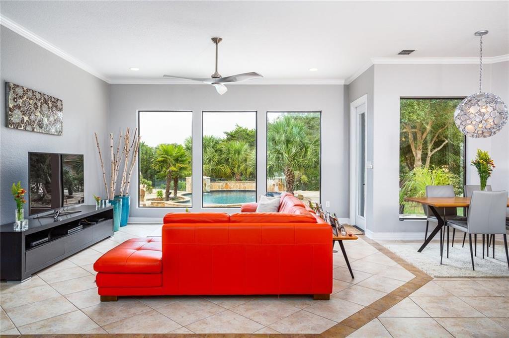 Sold Property | 510 W SHORTCUT PASS Canyon Lake, TX 78133 3