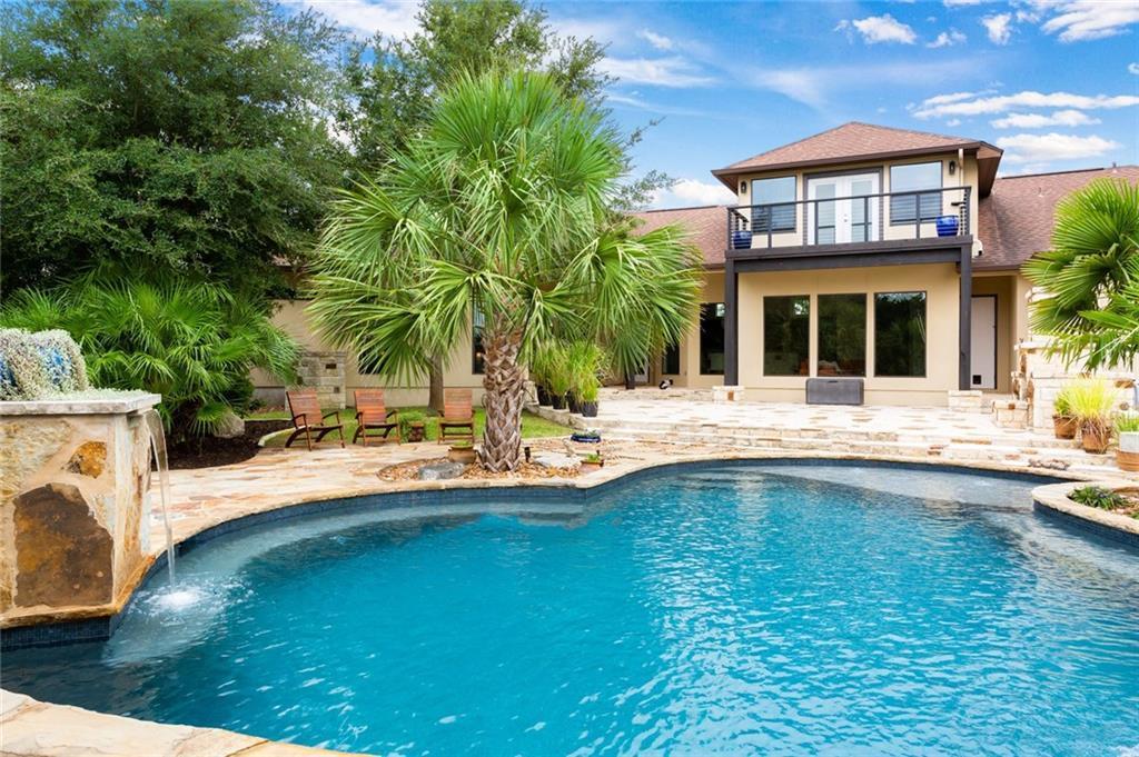 Sold Property | 510 W SHORTCUT PASS Canyon Lake, TX 78133 21