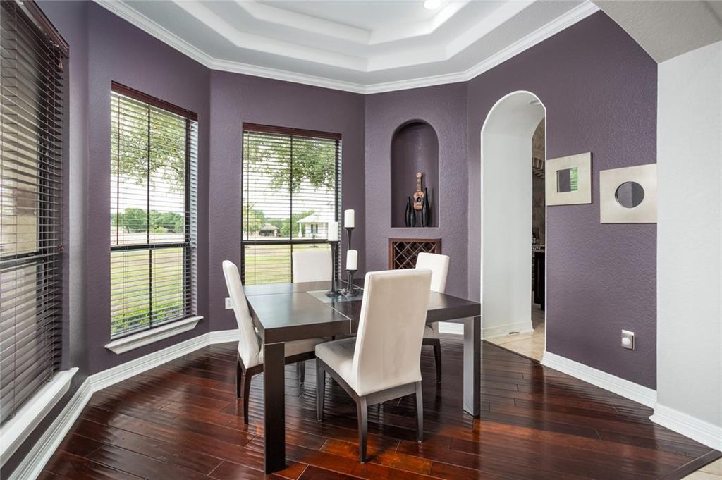 Sold Property | 510 W SHORTCUT PASS Canyon Lake, TX 78133 5