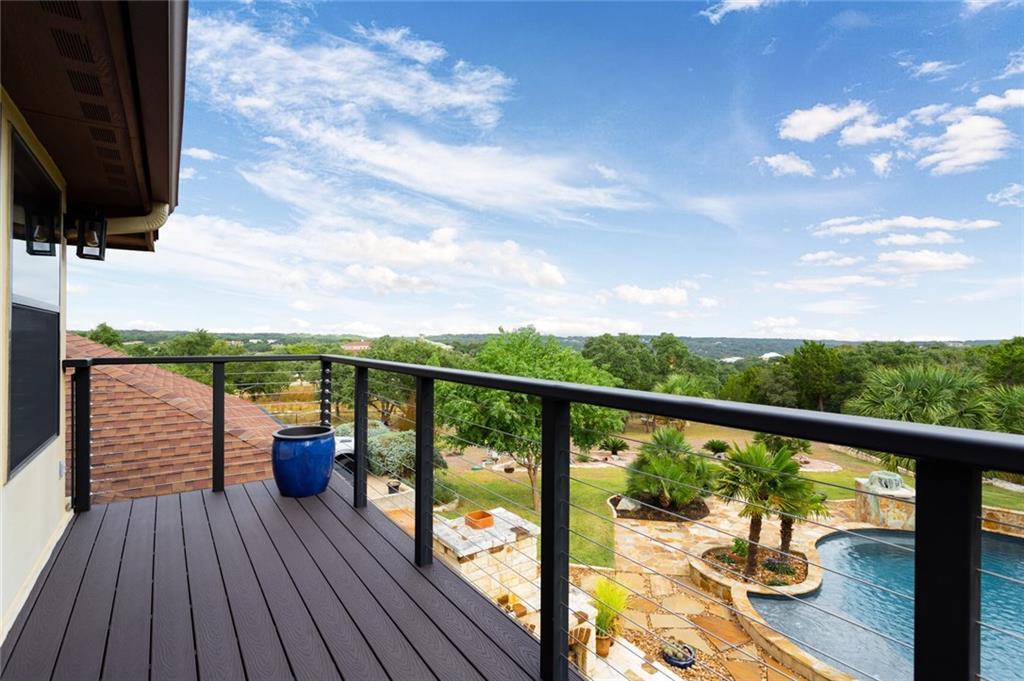 Sold Property | 510 W SHORTCUT PASS Canyon Lake, TX 78133 6