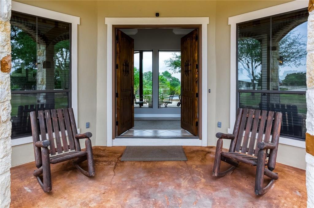 Sold Property | 510 W SHORTCUT PASS Canyon Lake, TX 78133 7