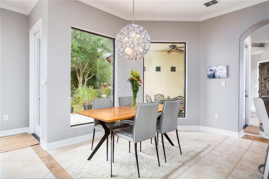 Sold Property | 510 W SHORTCUT PASS Canyon Lake, TX 78133 8