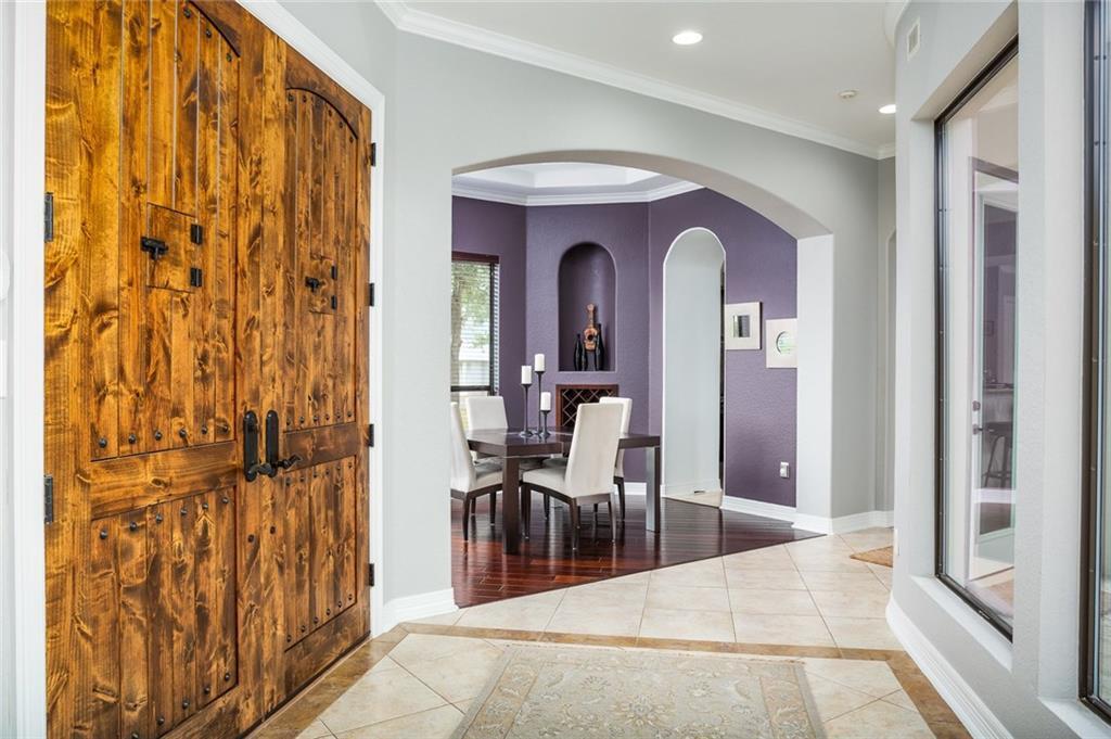 Sold Property | 510 W SHORTCUT PASS Canyon Lake, TX 78133 9