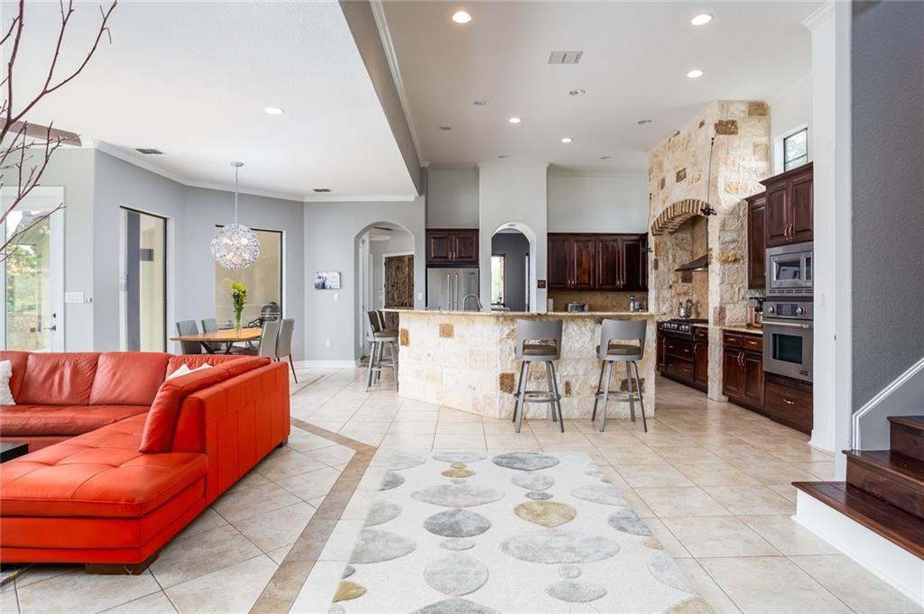 Sold Property | 510 W SHORTCUT PASS Canyon Lake, TX 78133 10