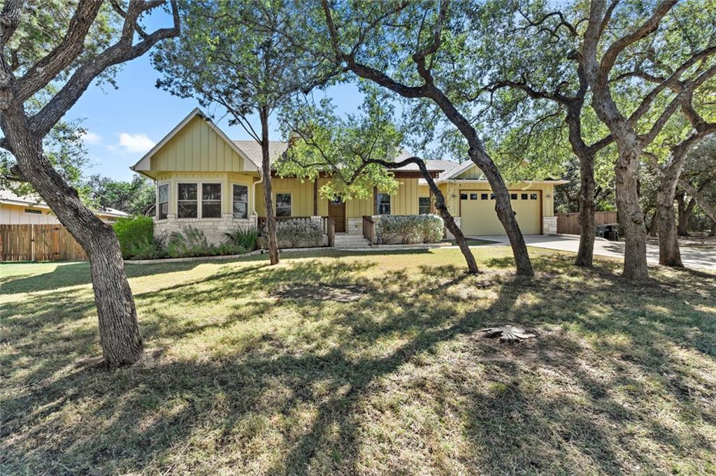 Sold Property | 503 Errol Drive Spicewood, TX 78669 0