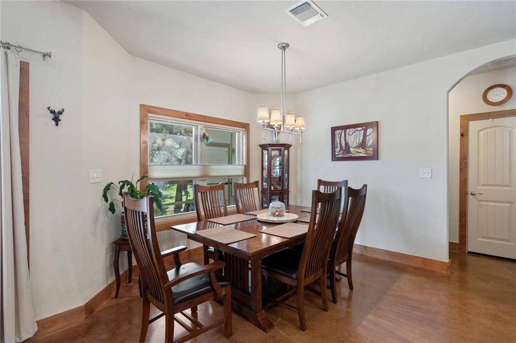 Sold Property | 503 Errol Drive Spicewood, TX 78669 11