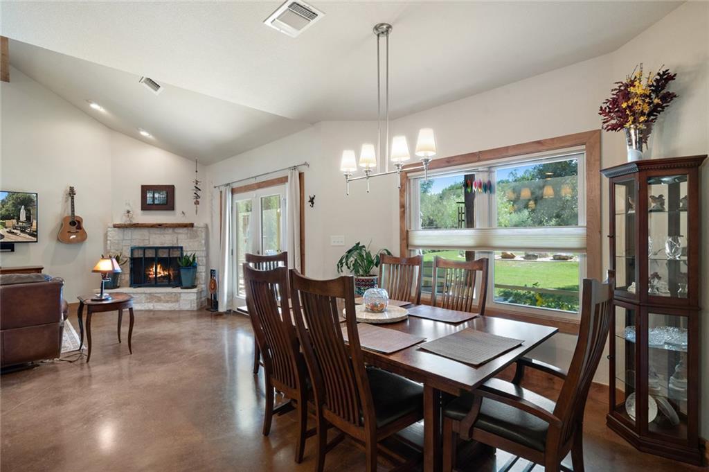 Sold Property | 503 Errol Drive Spicewood, TX 78669 12